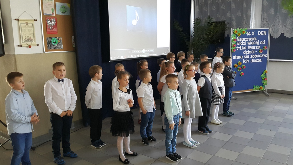 15-14-10-2017-dzien-nauczyciela (15)
