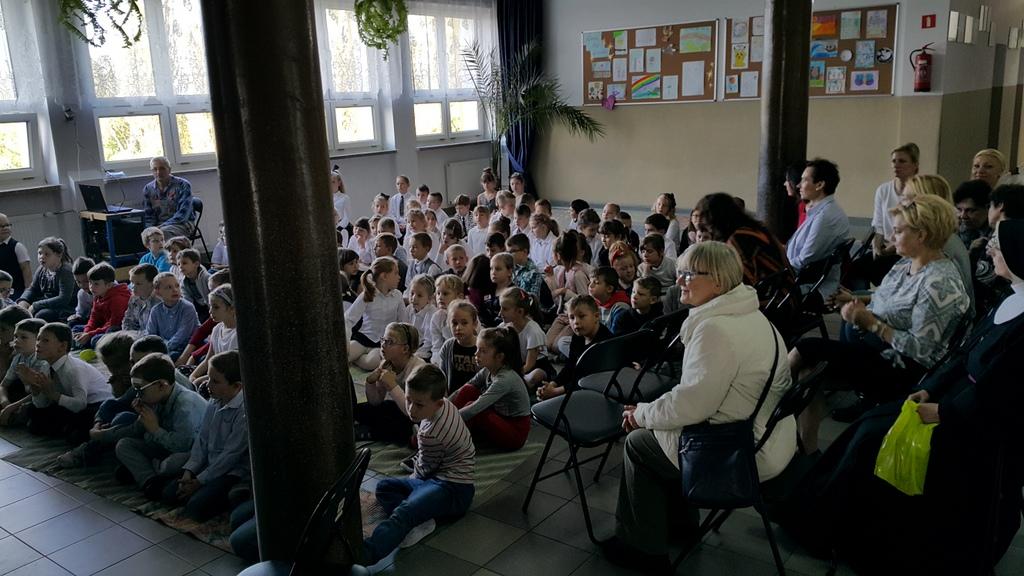 16-14-10-2017-dzien-nauczyciela (16)