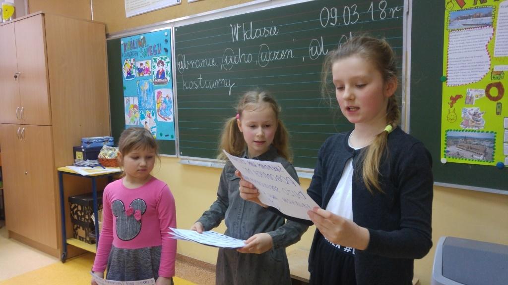 08-03-2018-dzien-kobiet-i-dzien-mezczyzn (4)