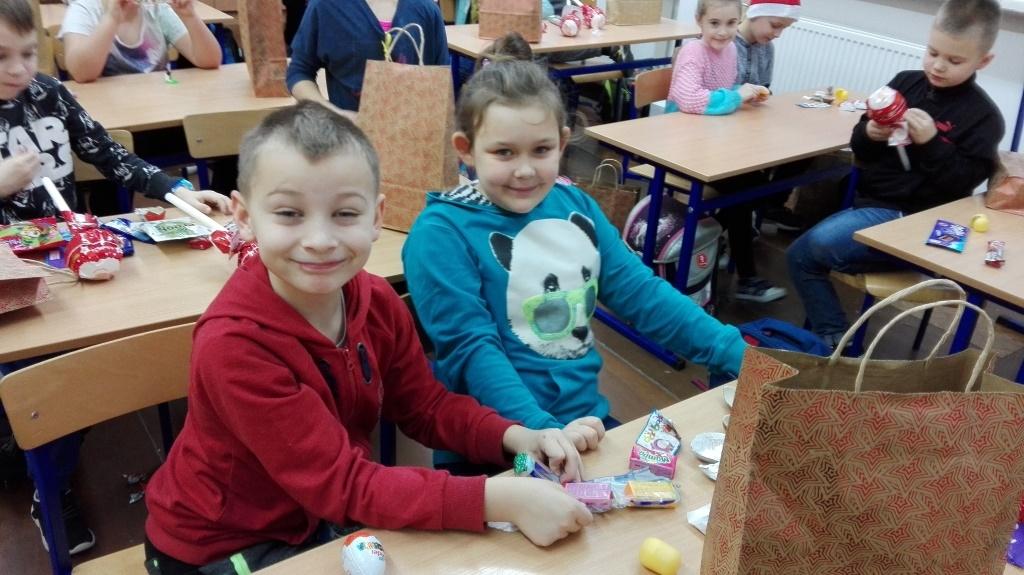 06-12-2017-mikolajki-klasowe (1)