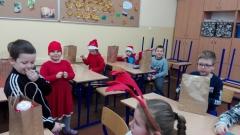 06-12-2017-mikolajki-klasowe (3)