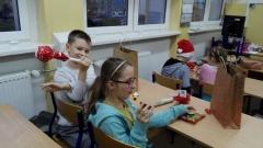 06-12-2017-mikolajki-klasowe (4)