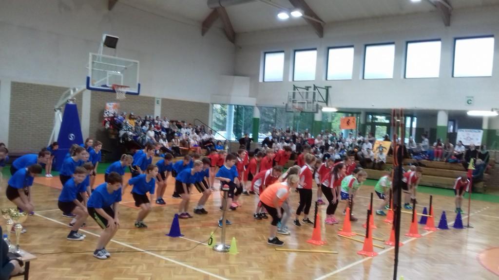 1-7-12-2017-skills-chalange (1)