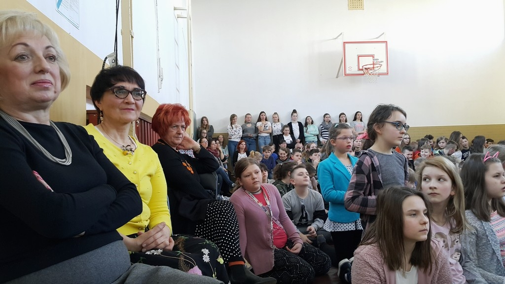 21-03-2018-talenciaki (25)