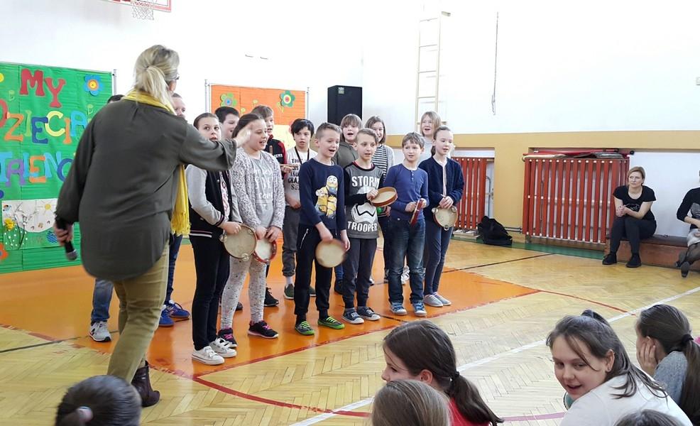21-03-2018-talenciaki (9)