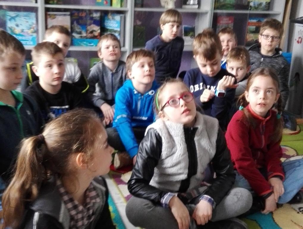 23-03-2018-uczymy-sie-ekologicznie-zyc (1)