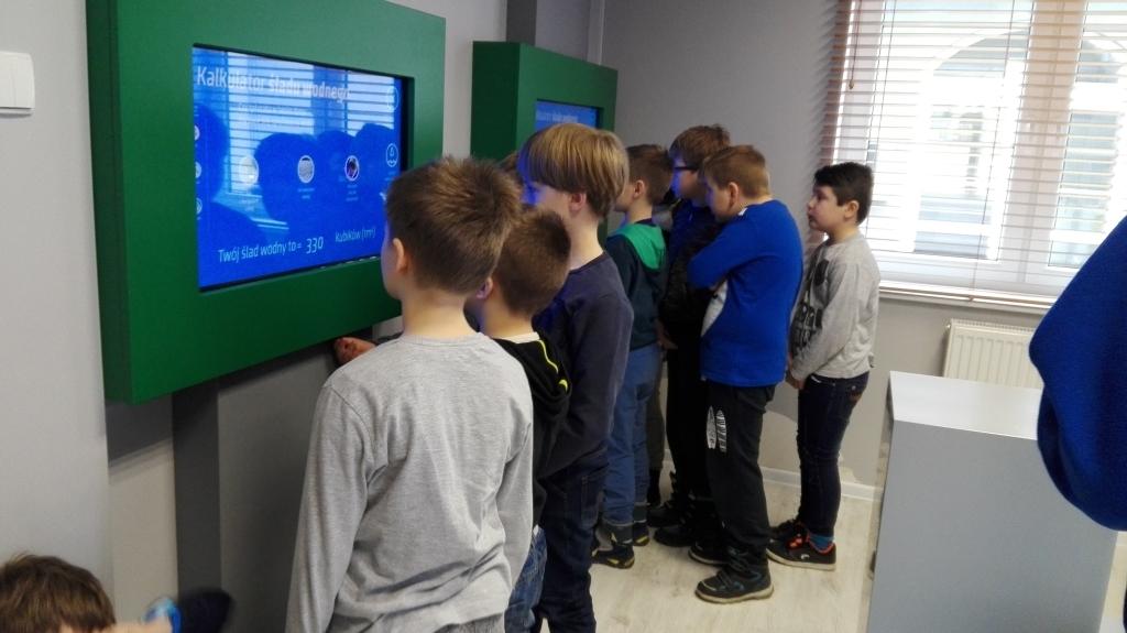 23-03-2018-uczymy-sie-ekologicznie-zyc (6)