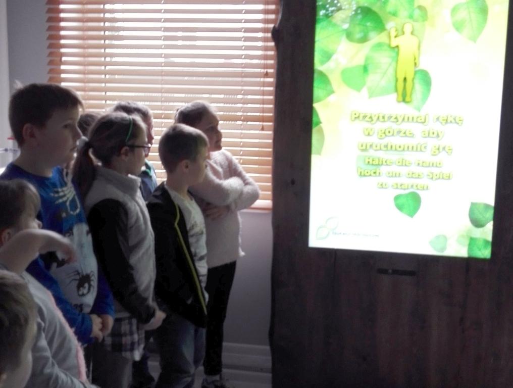 23-03-2018-uczymy-sie-ekologicznie-zyc (7)