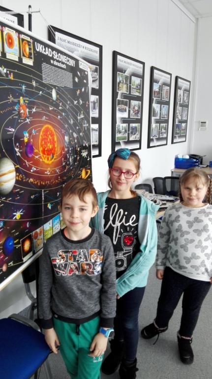 01-03-2018-obserwatorium-w-koszalinie (3)