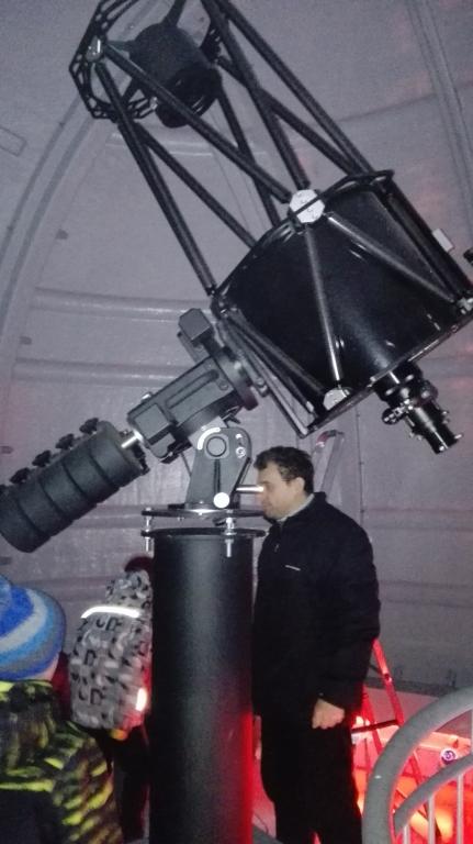 01-03-2018-obserwatorium-w-koszalinie (6)
