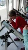01-03-2018-obserwatorium-w-koszalinie (4)