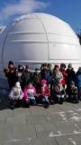01-03-2018-obserwatorium-w-koszalinie (8)