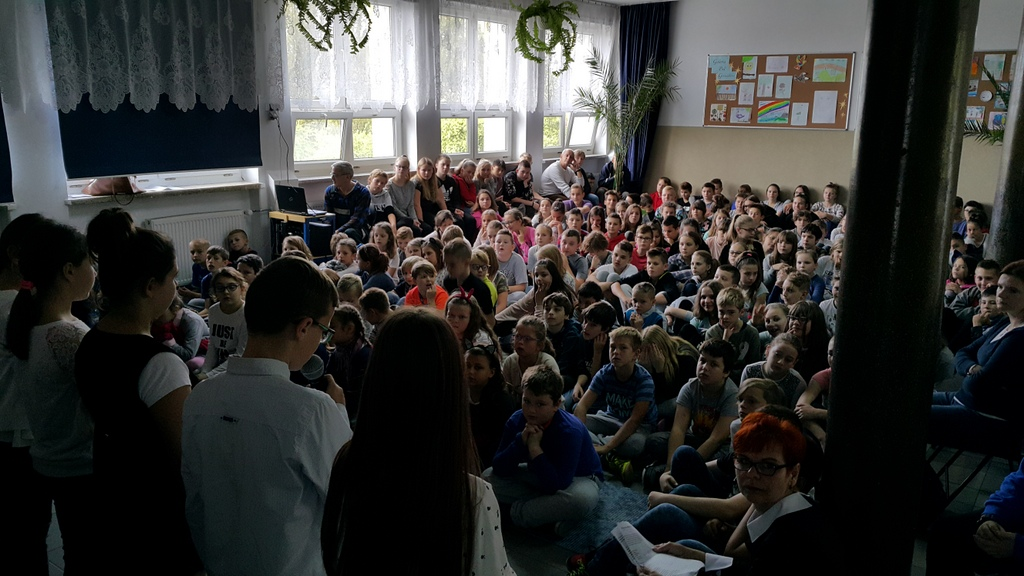 2-06-10-2017-dzien-papieski (3)