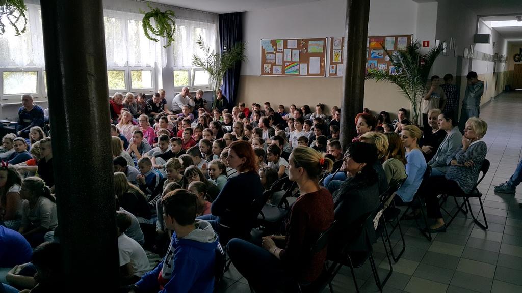 3-06-10-2017-dzien-papieski (4)