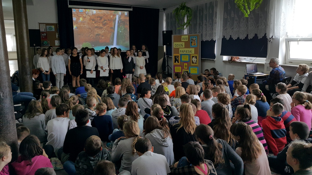 6-06-10-2017-dzien-papieski (7)