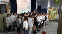 1-06-10-2017-dzien-papieski (2)