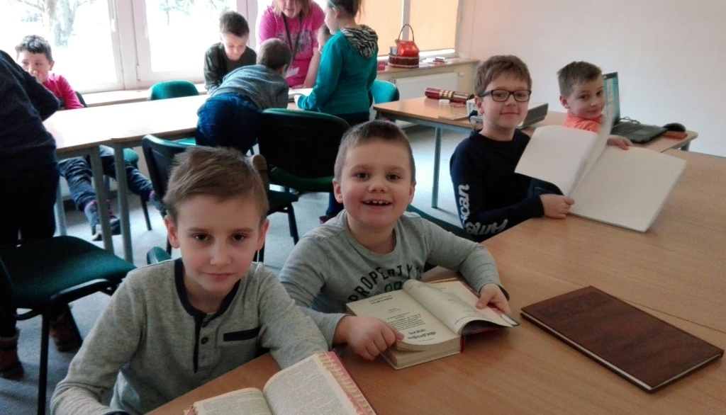 09-03-2018-biblioteka-edukacyjne (5)
