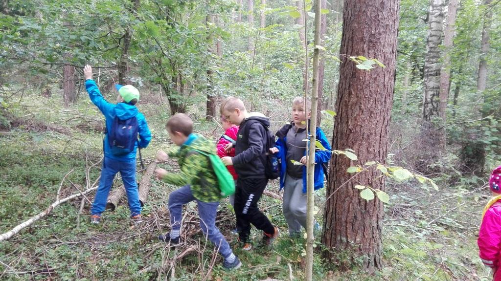 1-30-09-2017-centrum--edukacji-ekologicznej (3)